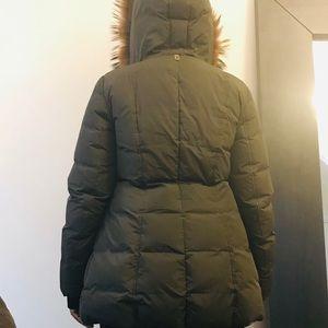 Mackage Jackets & Coats - Mackage Adali down coat with signature fur collar